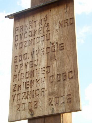 930. výročie prvej písomnej zmienky
